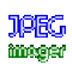 JPEG Imager(图片压缩)