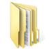 NVIDIA DDS 8.23 汉化绿