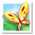 BetterJPEG V2.0.0.9 汉