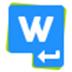 WeBuilder 2008 V9.5.2.
