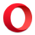 Opera 11.61.1222 Dev