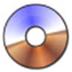 UltraISO PE(软碟通) V9