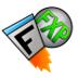 FlashFXP V4.1.8 Build