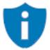 MemInfo(内存管理) 3.1 绿色汉化版
