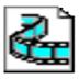 VideoCacheView 2.15 汉化绿色版