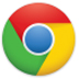 谷歌浏览器(Chrome) V19