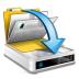 BackUp Maker Pro v4.1