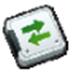 Ghost安装器 1.4.4.30