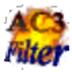 AC3filter(音频解码) 2.