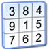 Sudoku Up 4.1 汉化绿色特别版