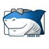 Win7codecs V3.6.9 Fina