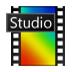 PhotoFiltre Studio X V