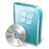Windows7 硬盘安装工具