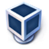 VirtualBox(虚拟机) 4.2