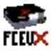 FCEUX 2.2.0 汉化绿色免