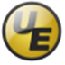 UltraEdit-32(编辑工具)
