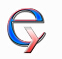 Opera书签转换 V1.1.2