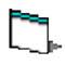TXT浏览器 V1.0 绿色版