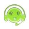 VosCall网络电话 V2.0 绿色版