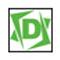 D盾IIS防火墙 V1.4.2.2