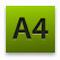 厘米像素换算器 V1.0 绿色版