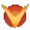 琴岛病毒防火墙 V2.0 绿
