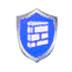 冰盾DDoS防火墙2014 V12