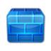 天网防火墙个人版 V3.0.
