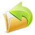 360文件恢复 V1.0.0.1012 绿色版