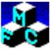 电容单位转换工具 V2.0
