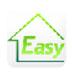 易家装装修设计软件(Eas
