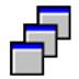 WinPull 2000(隐私保护