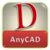 AnyCAD Free(三维建模)