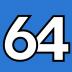 AIDA64 Business Lite(