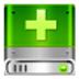 AneData全能文件恢复软