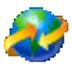 工程项目管理系统软件 V4.0