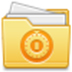 TXT文本批量合并器 V1.0 绿色版