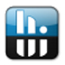 HWiNFO32(免费硬件检测