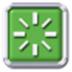 SIW2015(系统监测软件)