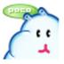Poco2005(资源共享软件)