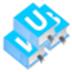 VB批量扫描助手 V1.0 绿