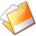 大势至文件夹共享管理软