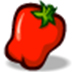 KTC显示器EDID烧录工具 V2.2