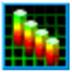 PocketRTA(噪音分贝测试