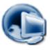 MyLanViewer(局域网扫描工具) V4.19.7