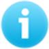 Iplookup(ip地址查询) V