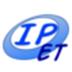 易通免费代理IP软件 V1.