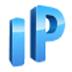 智动终级刷IP工具 V3.94
