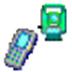 Set数据编辑通讯程序 V2