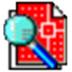 DwgSee(图纸管理系统) V